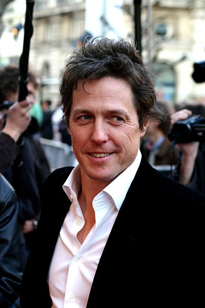 Hugh Grant | Celebrities Share Their Surprising Money Habits | The Loaded Pig