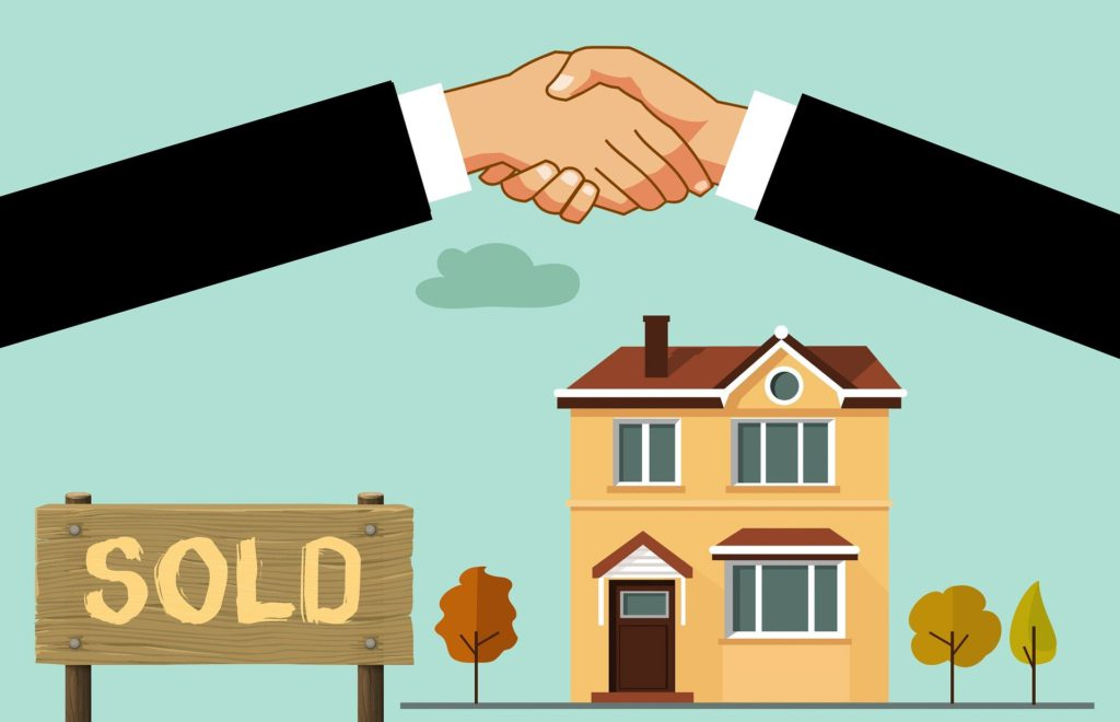 Negotiation Skills | Home Buying | How To Choose The Right Realtor For You | The Loaded Pig