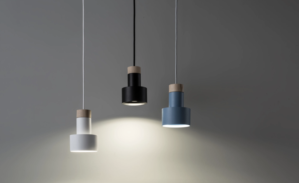 Lighting Fixtures | These Small Updates Will Do Big Things For Your Home's Value | The Loaded Pig
