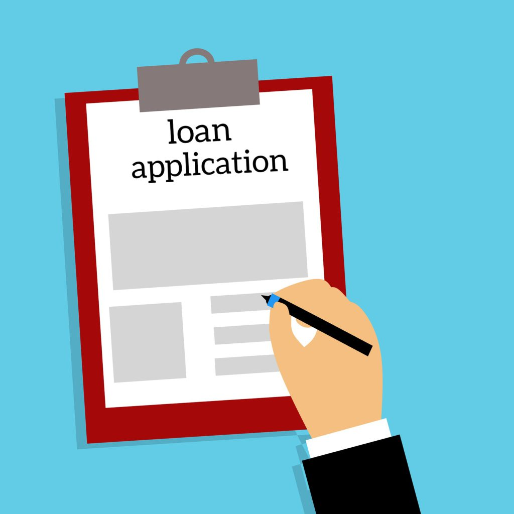 Loan | Debt | Best Strategies To Start Building Your Credit | The Loaded Pig